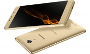 Panasonic launches the Eluga A3 and A3 Pro