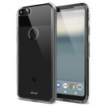 Google Pixel 2 cases by Olixar