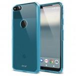 Google Pixel 2 cases by Olixar