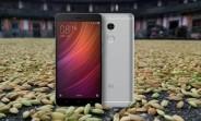 Xiaomi celebrates 5 million Redmi Note 4s sold in India