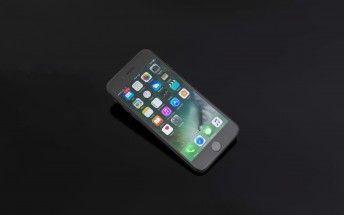 Apple confirms iPhone 7/7 Plus disabled microphone issue