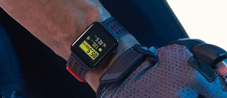 Analysts: Xiaomi tops Q2 smart wearable shipments, Apple ...