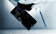 Weekly poll: is the Galaxy Note8 everything you hoped it would be?