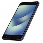 Zenfone 4 Max ZC520KL