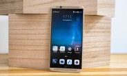 ZTE Axon 7 OTA rolling out with multi-user support, and Quick Settings tile support
