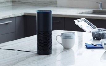 Deal: get a refurbished Amazon Echo for $80 - new Echo speaker on the way?