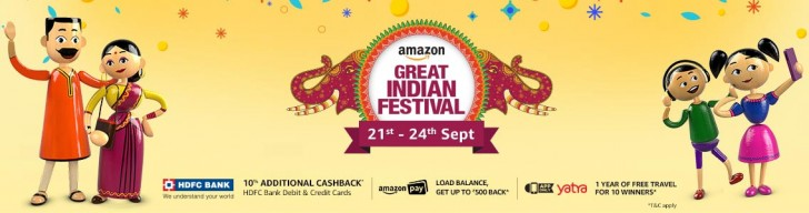 deals amazon india offers great discounts iphone prices cut up to 30 - Amazon Christmas Sale