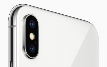 Understanding the dual camera systems on smartphones