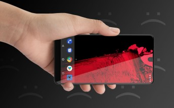 Analysts: Essential sold only 5,000 phones