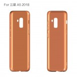 Galaxy A5 (2018)