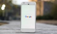 Google app teardown reveals Pixel 2 squeeze feature