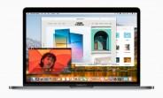 Apple releases macOS 10.13 High Sierra