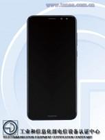 Huawei RNE-AL00 / Maimang 6