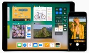 iOS 11, watchOS 4 and tvOS 11 now available for download