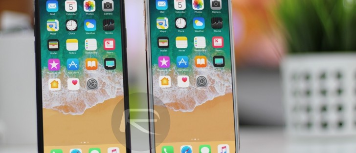iphone 100000000000000000000. apple iphone x (or edition) sized up to all previous iphones - gsmarena.com news iphone 100000000000000000000 e