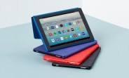 Amazon Fire HD 10 going for as low as $100