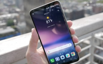LG V30 will probably cost $749.99 [Updated]