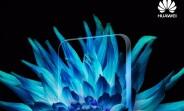 Quad-camera Huawei G10 (Maimang 6) gets official on September 22