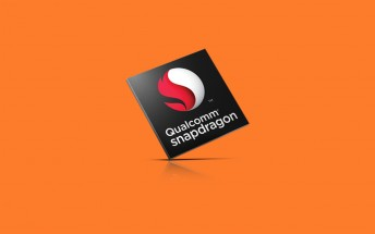 Qualcomm Snapdragon 836 doesn't and won't exist, rumor says