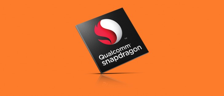 Qualcomm Snapdragon 836 doesn't and won't exist, rumor ...