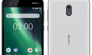 Nokia 2 gets Bluetooth certified