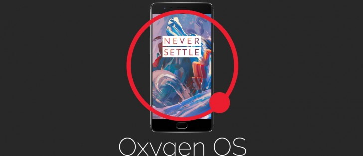 OnePlus 3 And 3T Now Getting Oxygen OS 45 Updates To Camera Screen