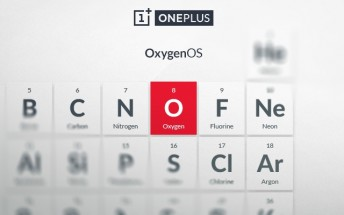 Latest OxygenOS Open Beta for OnePlus 3/3T released