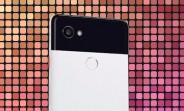 Google Pixel 2 specs leak