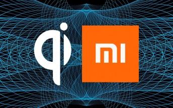 Xiaomi joins the Qi wireless charging consortium