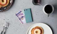 Deal: Sony Xperia XZ1 Compact for £400 (it's normally £500)