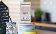 More Sony smartphones, including Xperia XZ1, get May update