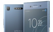 Sony launches Xperia XZ1 smartphone in India