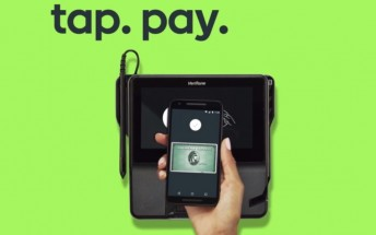 Android Pay passes 1,000 supported financial institutions