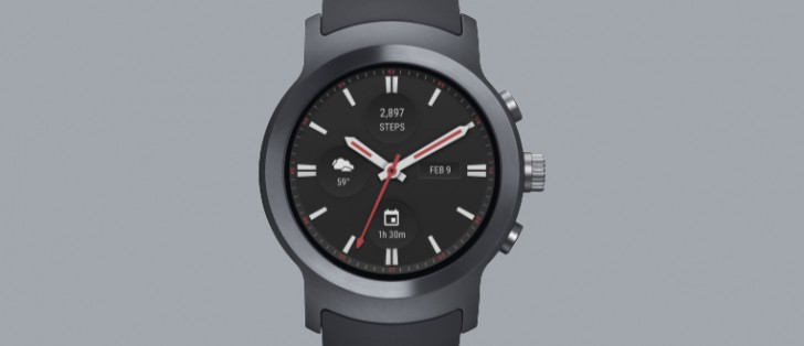 New Android Wear beta announced, based on Android 8.0 Oreo ...