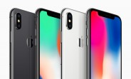Apple says stores will have iPhone X units, but not for everyone