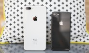Apple decreases iPhone 8 production as demand wanes