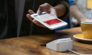 Apple Pay coming to Germany - 7 Eleven, and CVS Pharmacy in the US