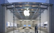 Apple ordered to pay $440M to VirnetX