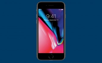 Best Buy's upfront iPhone 8 and iPhone X prices are $100 more