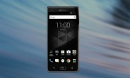 BlackBerry's Motion to cost Europeans €499