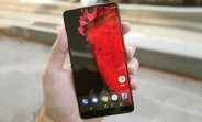 """Essential PH-1 getting Android Oreo beta in """"several weeks"""""""