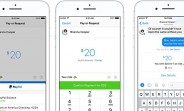 facebook_messenger_users_can_now_send_receive_money_through_paypal