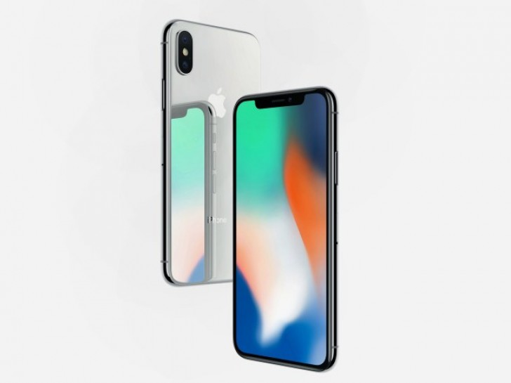 New Lg Phones 2020 Apple is working with LG Display on a foldable iPhone for 2020
