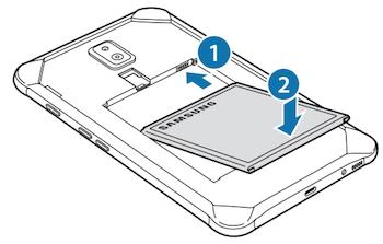 samsung galaxy tab 7 inch user manual