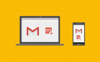 Gmail gets native add-ons across Android and web clients