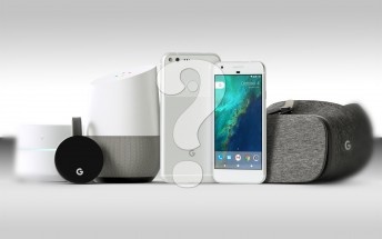 What to expect from Google's Pixel event tonight