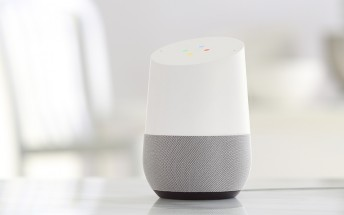 Google Home deals aplenty: single unit for $109, two-pack for $199.99