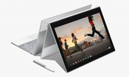 Google to announce new Pixelbook alongside the Pixel 3