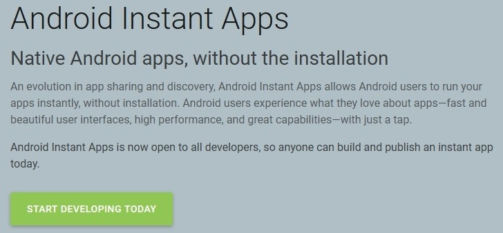 how to install android apps without using google play