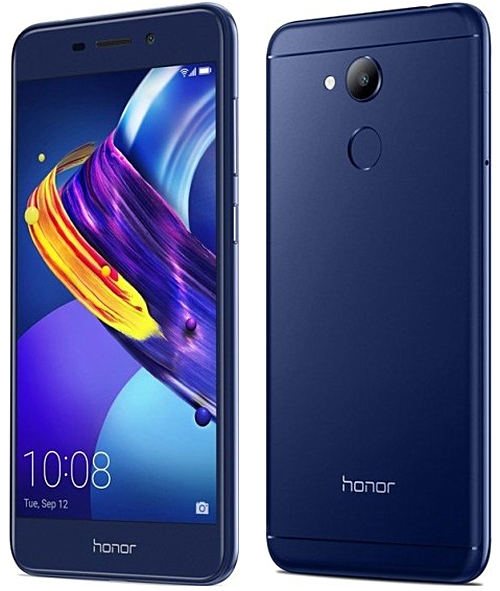 Honor 6C Pro with 5.2-inch display, metal body, 3GB RAM announced